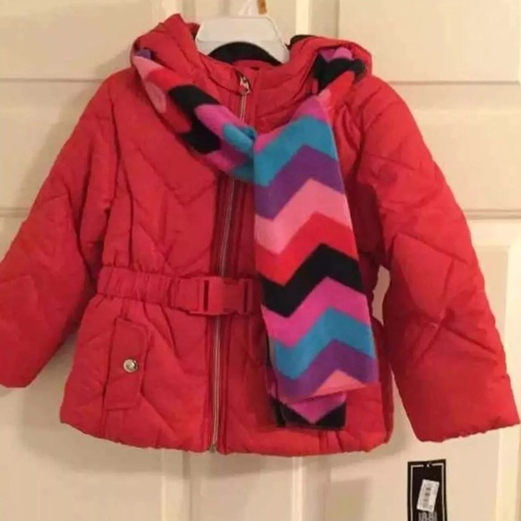 538a3a7c0 Rothschild Jackets & Coats | R1881 By S 3t Puffer Quilt Jacket ...